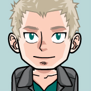 Auss avatar