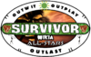 Survivor Wikia All Stars