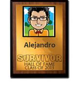 Alejandro2013