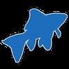 Riau insignia