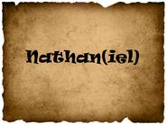 Nathaniell3