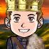 KingdomsHostNuno