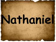 Nathaniell4