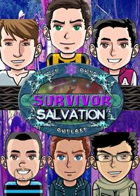 SalvationDVDCover