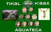 AguatecaFlag