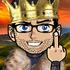 KingdomsHostChris