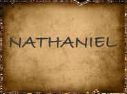 Nathaniell2