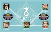 VicinoFlag