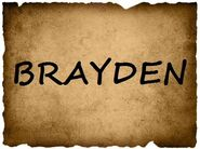 Brayden1