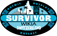 Survivor Switzerland
