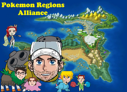 PokemonRegion