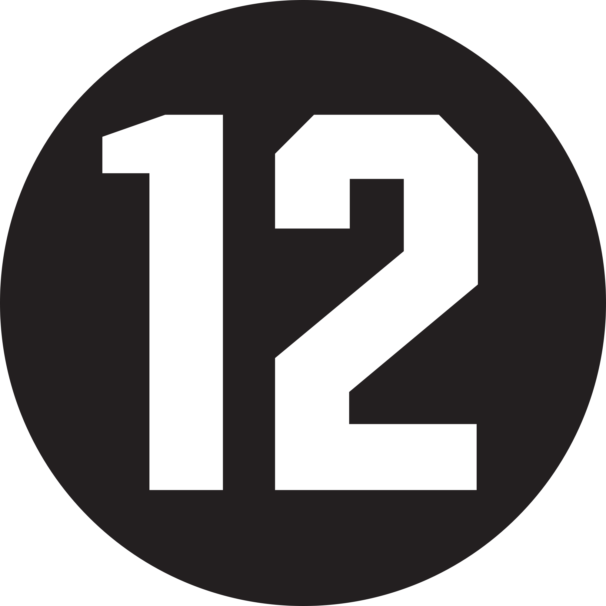 12 >> Image 12 Tag Png Survivor Org Wiki Fandom Powered By Wikia
