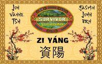 ZiyangFlag