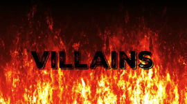 Hvvillains2