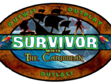 Survivor: The Caribbean