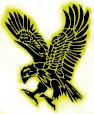 File:Manu insignia.jpeg