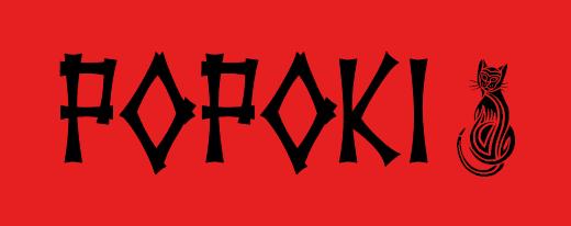File:Popoki flag.png