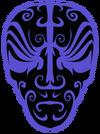 Atonga mask