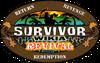 Survivor Revival