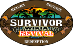 Survivor Revival