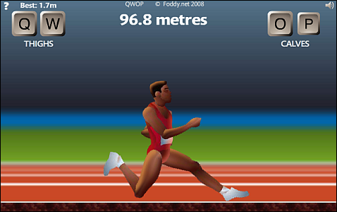 Image qwop running simulation gameg survivor org wiki qwop running simulation gameg ccuart Image collections