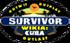 Survivor Cuba