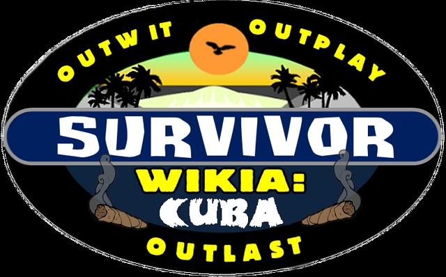 File:Survivor Cuba.png