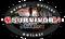1NewAnarchy Logo