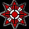 Cagliari Insignia