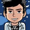 CV Evan