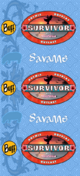 SavanneBuff