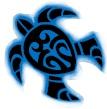 File:Honu insignia.jpeg