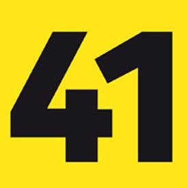 41 >> Image 389660 Nokia S 41 Million Reasons Jpg Survivor Org Wiki