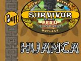 Huanca