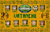 VatanchuFlag