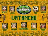 Vatanchu