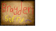 Braydenn2