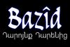 Bazid