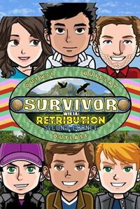 RetributionDVDcover