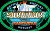 Survivor kamchatka