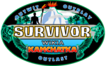 Survivor kamchatka
