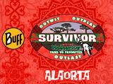 Alaotra