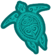Rapanuiinsignia