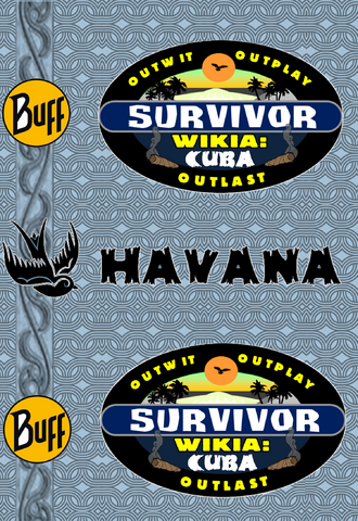 File:Havana Buff.png