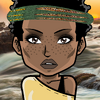 KaribaBeckyMerge