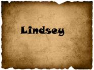 Lindsayy1