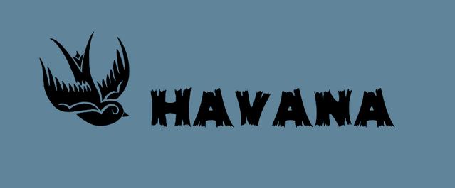 File:Havana flag.png
