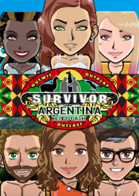 ArgentinaDVD