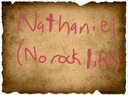 NATHANIEL 8