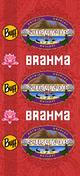 BrahmaBuff